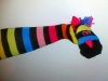 Derby Face & Body Painting / arts and craft workshop, sock puppets