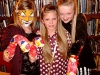 Derby Face & Body Painting Arts & Craft workshop